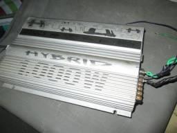 Título do anúncio: Modulo 1000 Watts Hybrid
