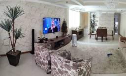 Casa no Belvedere- R$ 650 Mil