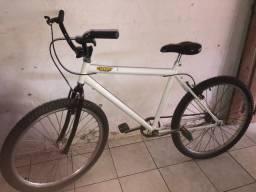 Vendo bicicleta em ótimo estado!