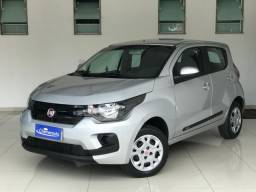 Título do anúncio: Fiat Mobi 1.0 Firefly Drive