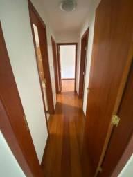 Título do anúncio: Apartamento Residencial 3 quartos/suíte/rua plana/ Santa Amélia