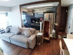 Título do anúncio: Apartamento com 2 dormitórios à venda, 74 m² por R$ 1.260.000,00 - Aclimação - São Paulo/S