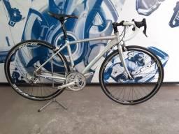Bicicleta Raleigh seminova