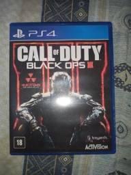 Título do anúncio: Call of duty black ops 3