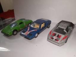Miniaturas antigas 1/43 sunnyside