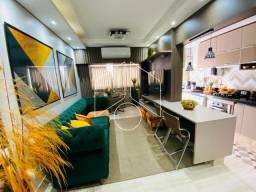 Título do anúncio: Apartamento para alugar com 2 dormitórios em Marilia, Marilia cod:L16093