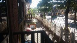 Título do anúncio: Penha apartamento Rua Montevidéu/Quito