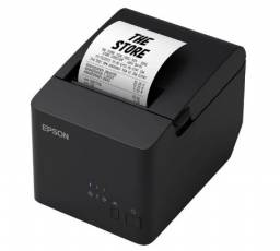 impressora Epson TM T20X