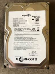 HD Seagate Barracuda 1.5TB