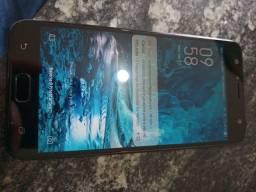 Título do anúncio: Asus 4 64 gb