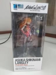 Figure Asuka Langley Evangelion 3.0 Original