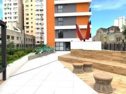 Título do anúncio: Apartamento em Centro - Curitiba