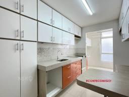 Título do anúncio: Apartamento para Locação 3 Dormitórios - 1 Vaga - Itaim Bibi - NSK3 Imoveis - ED9140