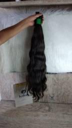 MEGA HAIR - cabelo humano