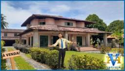 Casa à venda na ilha de Itaparica - Condomínio Orixás - Coroa