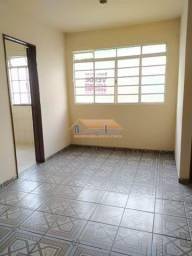 Título do anúncio: Apartamento à venda com 2 dormitórios em Europa, Belo horizonte cod:48572