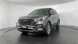 Título do anúncio: 107494 - Hyundai Creta 2017 Com Garantia