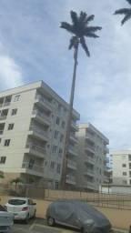 Título do anúncio: Apartamento para alugar em Corrêas - Petrópolis - RJ