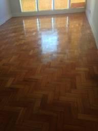 Título do anúncio: Sala/Conjunto para aluguel com 18 metros quadrados em Copacabana - Rio de Janeiro - RJ