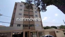 Título do anúncio: Apartamento à venda com 2 dormitórios em Santa terezinha, Belo horizonte cod:882383