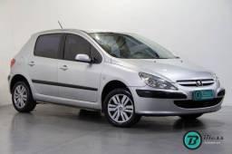 Título do anúncio: Peugeot PEUGEOT 307 16 PR PK