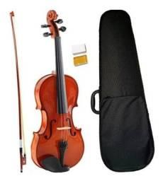 Título do anúncio: Violino Infantil