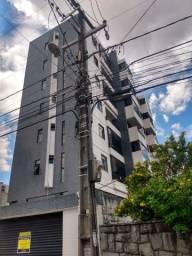 Apartamento para venda no bairro da Prata