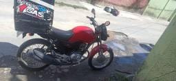 MOTOBOY ESPRESSO