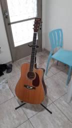 Gianine R$ 350 00
