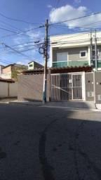 Título do anúncio: Casa para venda com 250 metros quadrados com 3 quartos em Santa Mônica - Vila Velha - Espí
