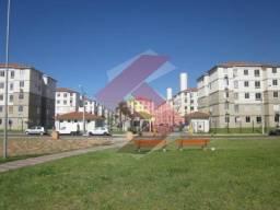 Título do anúncio: CANOAS - Apartamento Padrão - FATIMA