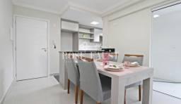 Título do anúncio: Apartamento 03 quartos à venda em Fanny/Curitiba-PR