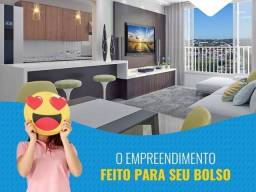 Título do anúncio: Apartamento | Apartamento Tipo