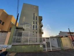 Título do anúncio: Locação de Apartamentos / Padrão na cidade de São Carlos