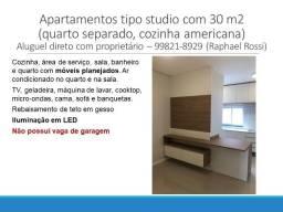 Título do anúncio: Apto 1 quarto Vila da Penha mobiliado c/ internet R$ 1.350
