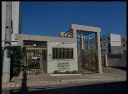 Título do anúncio: Aluguel Apto Bairro Gávea II