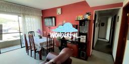 Excelente apartamento em São Lourenço-MG