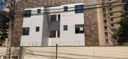 Título do anúncio: Apartamento com área privativa com 3 dormitórios à venda em Belo Horizonte