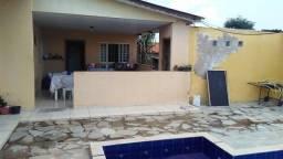 Título do anúncio: Casa, com 4 quartos em Jardim Novo Mundo - Goiânia - GO