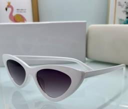 Título do anúncio: Óculos unissex todas modelos e marcas