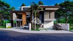 Título do anúncio: Casa à venda no bairro Barra da Tijuca - Rio de Janeiro/RJ