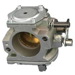 Carburador walbro 37 wb37 paramotor FRETE GRÁTIS