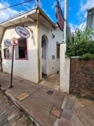 Título do anúncio: Apartamento para alugar com 2 dormitórios em Centro, Mariana cod:5530