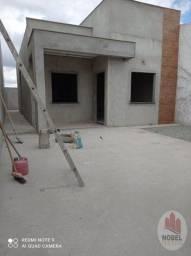 Casa nova para venda, 2/4 com suíte próximo a Av Iguatemi