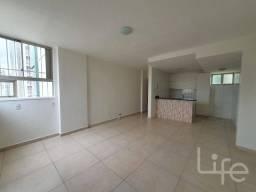 Apartamento de 2 quartos no Setor Oeste em Goiânia | Ed Firenze