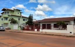 Casa em Luiz Eduardo Magalhães BA