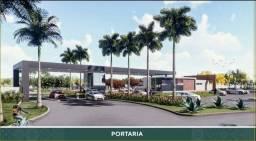 Título do anúncio: Atenção! Breve Condomínio de Lotes na região de Goiânira!!