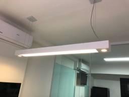 Título do anúncio: Luminaria pendente