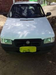 Fiat 2004