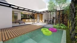 Belíssima casa em condomínio disponível para venda ? Uberlândia/MG.